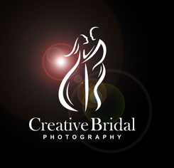 Wedding Photographer Vancouver, Burnaby, Richmond, Victoria, Surrey, around BC .: logo